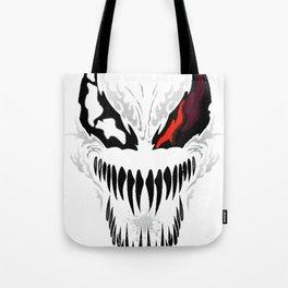 Symbiotic Tote Bag