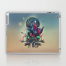 Color setting Laptop & iPad Skin