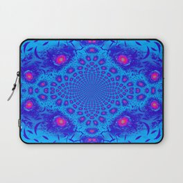 Wickedly.... Laptop Sleeve