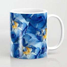 Flourished beauty Coffee Mug