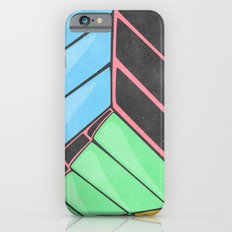 Flight iPhone 6s Slim Case