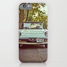 Alfa iPhone 6s Slim Case