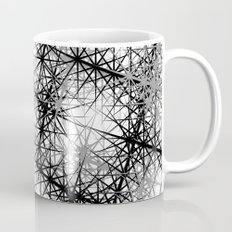korov v.2 Coffee Mug