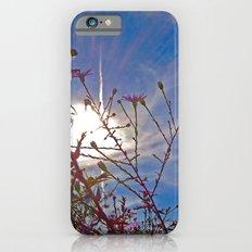 The Bee Slim Case iPhone 6s
