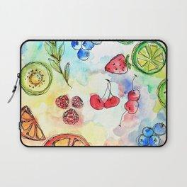 fruit salad Laptop Sleeve