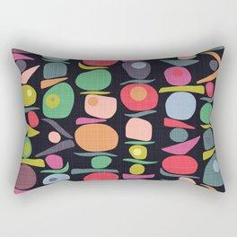 equilibrium Rectangular Pillow