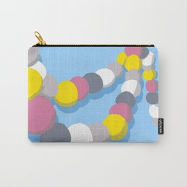 Super Party Carry-All Pouch