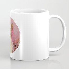 pureté Coffee Mug