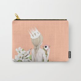 the white witch Carry-All Pouch