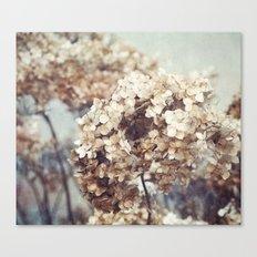 Hortense Canvas Print