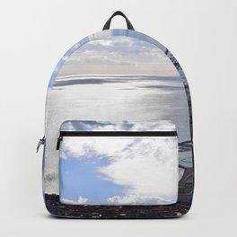 salerno Backpack