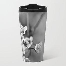 In Blossom Travel Mug
