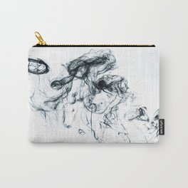 FUMO Carry-All Pouch