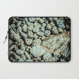 Underwater Laptop Sleeve