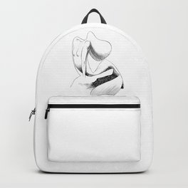 automatic 01 Backpack