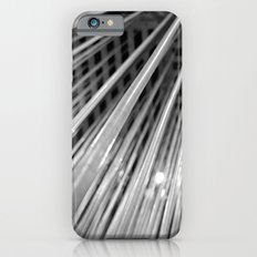 Warp Speed iPhone 6s Slim Case