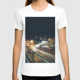 Flying By T-shirt