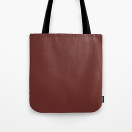 Irish Coffee Tote Bag