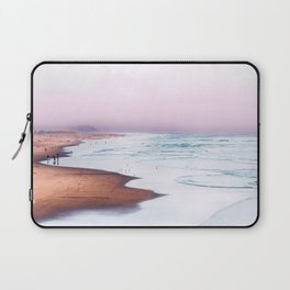 Coast 4 Laptop Sleeve