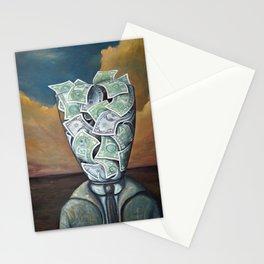 Splendour Bender Stationery Cards