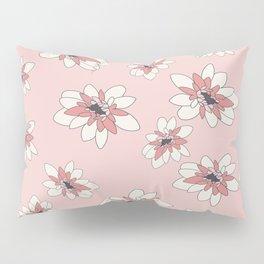 Abigail 4 Pillow Sham