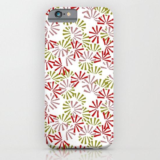 Cinnamon Bonsai iPhone & iPod Case