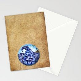 Island Manag Stationery Cards