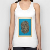 boat Tank Tops featuring - boat - by Magdalla Del Fresto