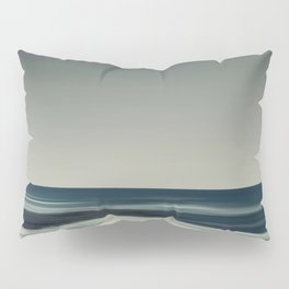 Cristal Surf Pillow Sham
