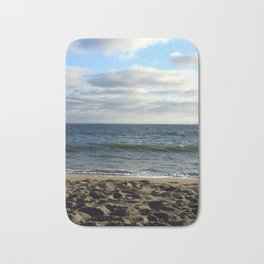 Cali Beach Life Bath Mat
