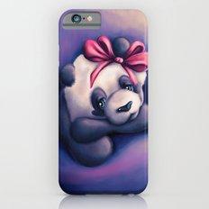 Little Dreamer iPhone 6s Slim Case