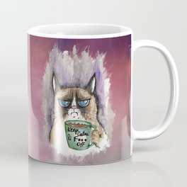Morning coffee Coffee Mug