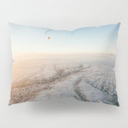 Clementine I Pillow Sham