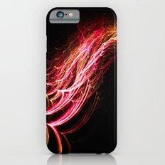 The Phoenix  iPhone 6s Slim Case