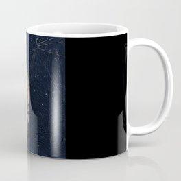 nightmares Coffee Mug