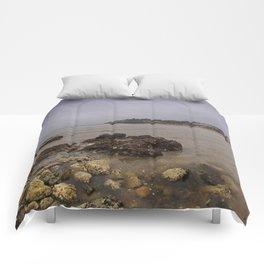 Kingsgate Bay Comforters