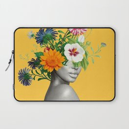 Bloom 5 Laptop Sleeve