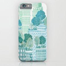 Juniper iPhone 6 Slim Case
