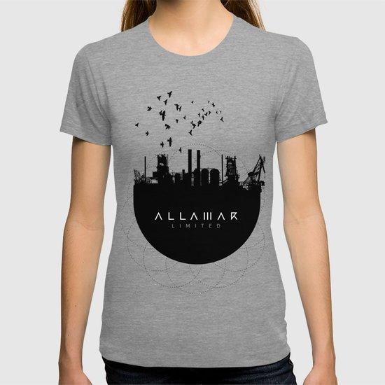 City Life | Allamar Limited by allamar
