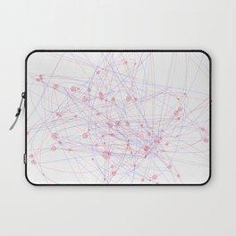 Superposition 4 Laptop Sleeve