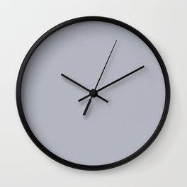 Bombay Wall Clock