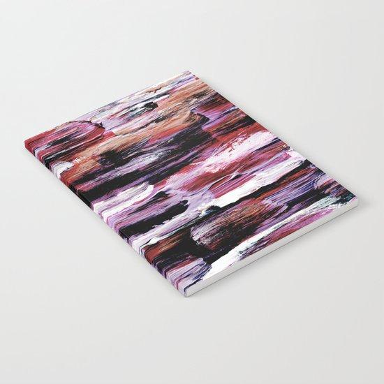 WM30 Notebook