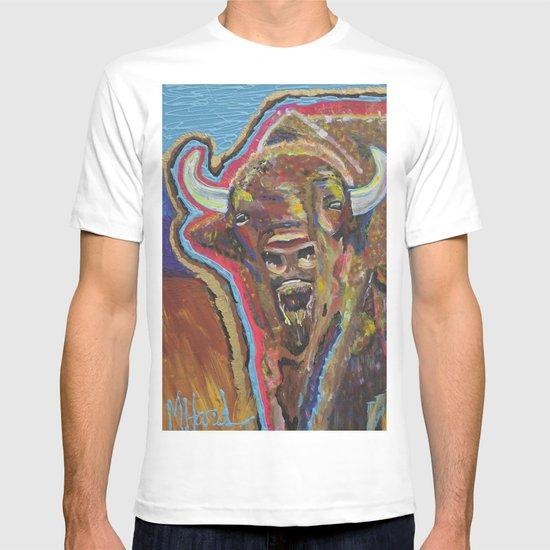 Tatonka T-shirt