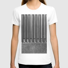everyday object T-shirt