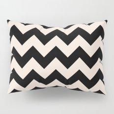Twin Zig Pillow Sham