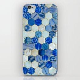 Сeramic iPhone Skin