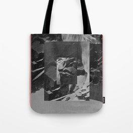 Stone Tote Bag
