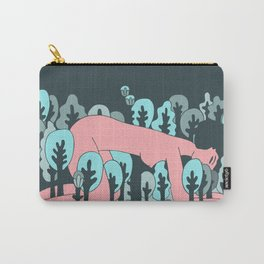 forrest Carry-All Pouch