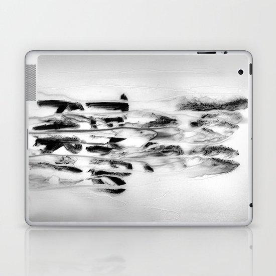 Temporary (take 2) Laptop & iPad Skin