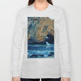 Pfeiffer Long Sleeve T-shirt